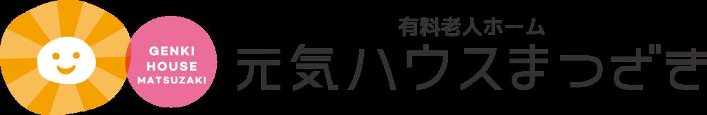mainichigenkib_yoko