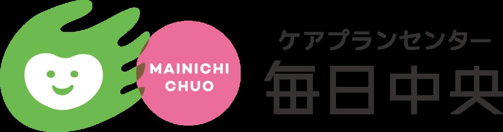 mainichikaigod_yoko